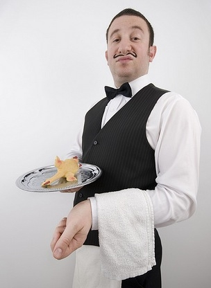 french-waiter11